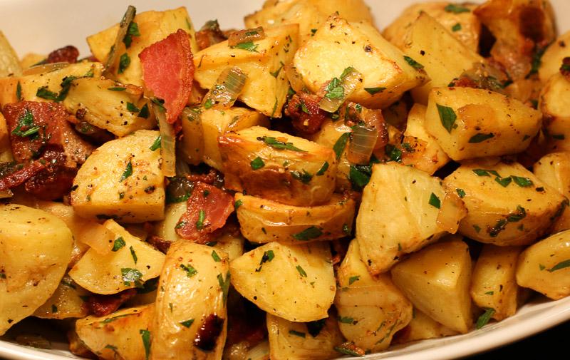 german potato salad dressing